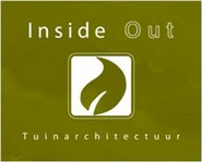 Inside Out Tuinarchitectuur